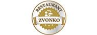 Restoran Zvonko