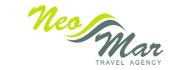 NeoMar Turistička Agencija