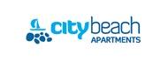 City beach apartmnts