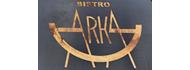 Bistro Arka