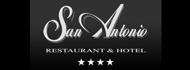 Mediteran obrt hotel San Antonio