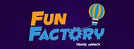 Fun Factory turistička agencija