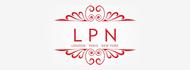 Frizersko kozmetički salon LPN