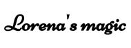 Lorena's magic