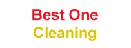 Best One Cleaning