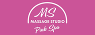 Massage studio Pink SPA