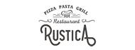 Restorani Rustica