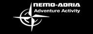 NEMO-ADRIA