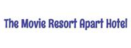 The Movie Resort -Tribunj