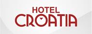Hotel Croatia i Depandansa