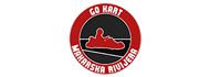 Go Kart Makarska Rivijera