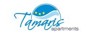 Apartmani Tamaris