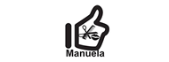 Studio ljepote Manuela