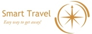 Smart Travel HR-AB-01-070116312