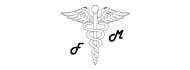 FizioMedica