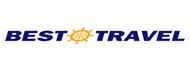 Best Travel turistička agencija