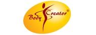 Body Creator centar Osijek