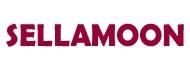 Sellamoon web shop