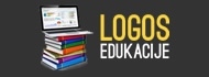 LOGOS EDUKACIJE