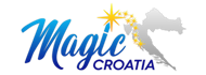 Magic Croatia - Turistička agencija HR-AB-23-110050084