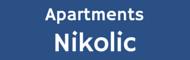 Apartmani Nikolić - Liliana Nikolić