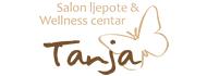 Salon Tanja
