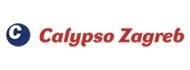 Calypso Zagreb d.o.o., putnička agencija