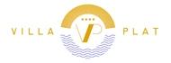 Novi Plat d.o.o. za poslovne usluge i djelatnost turističke agencije