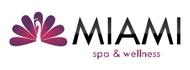 Miami Spa & Wellness