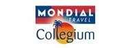 Collegium Mondial Travel