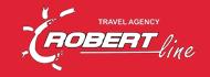 Turistička agencija Robert Line
