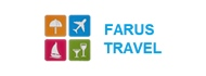 Farus Travel