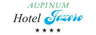 Hotel Kristal ****