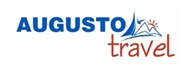 Augusto travel