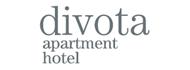 Divota Apartment Hotel i Divota spa