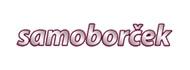 SAMOBORČEK - HR-AB-01-080058101