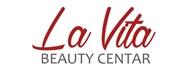 Beauty centar La Vita