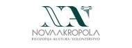 Nova Akropola - kulturna udruga
