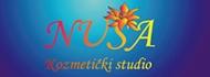 Kozmetički Studio Nuša