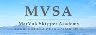 MarVuk Skipper Academy