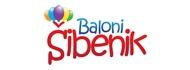 BALONI ŠIBENIK