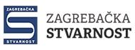Zagrebačka stvarnost d.o.o. - enciklopedije za djecu