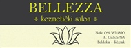 """BELLEZZA"" kozmetički salon"