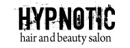 Hypnotic frizerski salon i salon za nokte