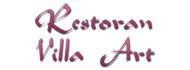 Colosseum d.o.o. - Vjencanja Villa ART