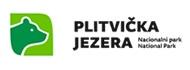 Javna ustanova Nacionalni park Plitvička jezera