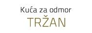 """Kuća za odmor """" Tržan""""-Modruš-Josipdol"""