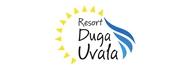 Resort Duga Uvala d.o.o.-FIRMA JE ZATVORENA