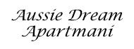Aussie Dream Apartmani
