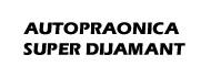 Autopraonica Super Dijamant